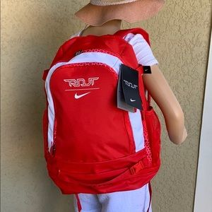 Nike men's backpack